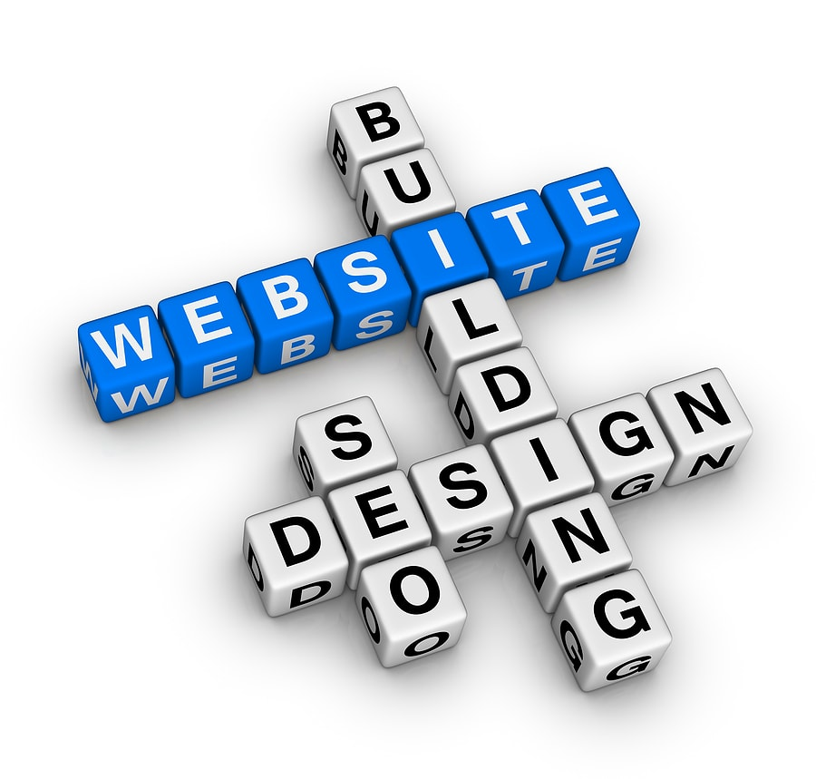Is Your Website Ready For The Search Engine Of The Future?