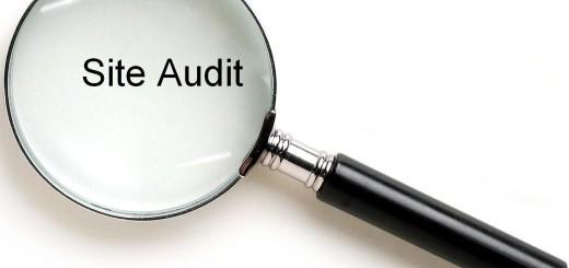 Website Audit SEO Tools