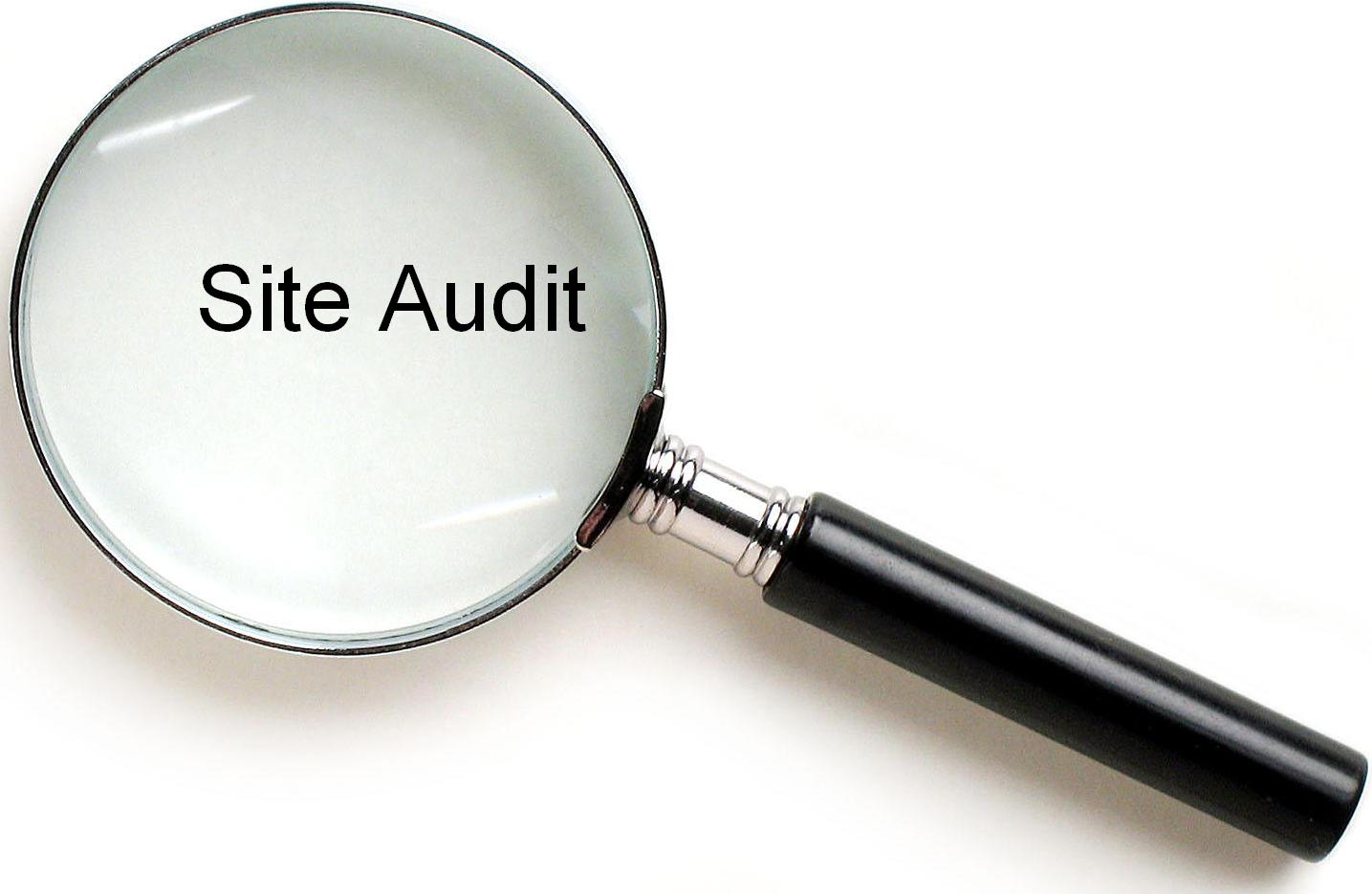 Website Audit SEO Tools