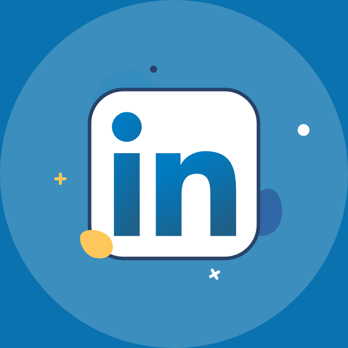11 LinkedIn Marketing Tips Every Business Should Implement