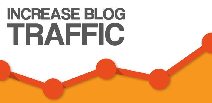 17 Tested Ways to Increase Blog Traffic after Publishing