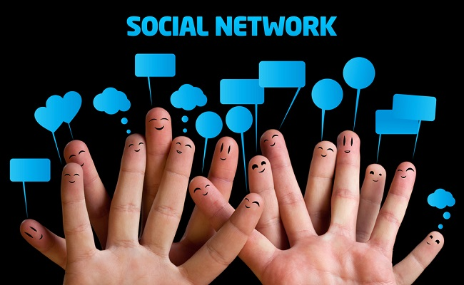 How to Start Social Media Marketing Campaign