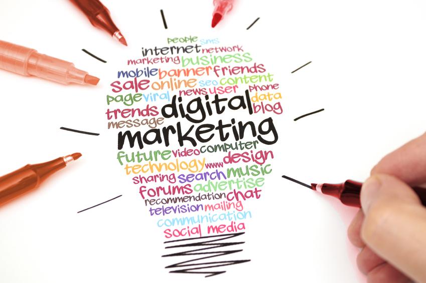 mind boggling digital marketing