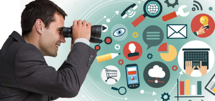 Digital-marketing-prediction