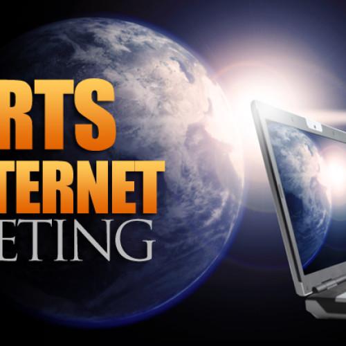 Top 11 Digital Marketing Experts Must Follow in 2015