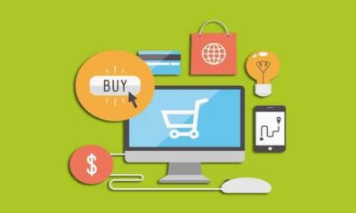 Onpage SEO Tips for Ecommerce Website