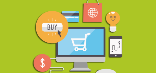 onpage seo for ecommerce website