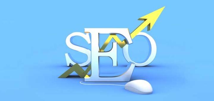 how web design affect seo