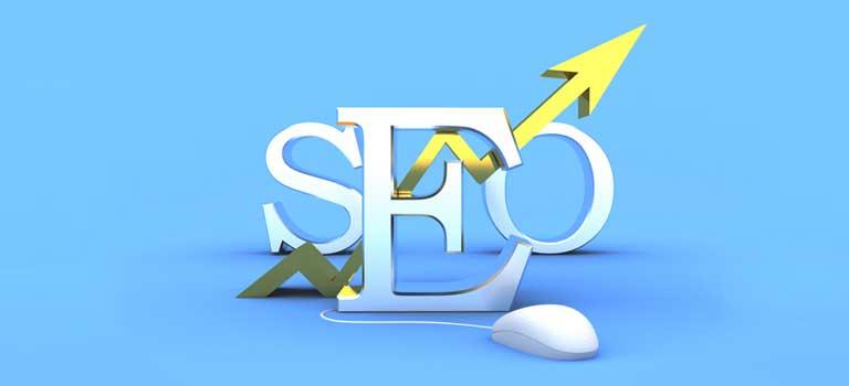 How Web Design Affects SEO? Precautions