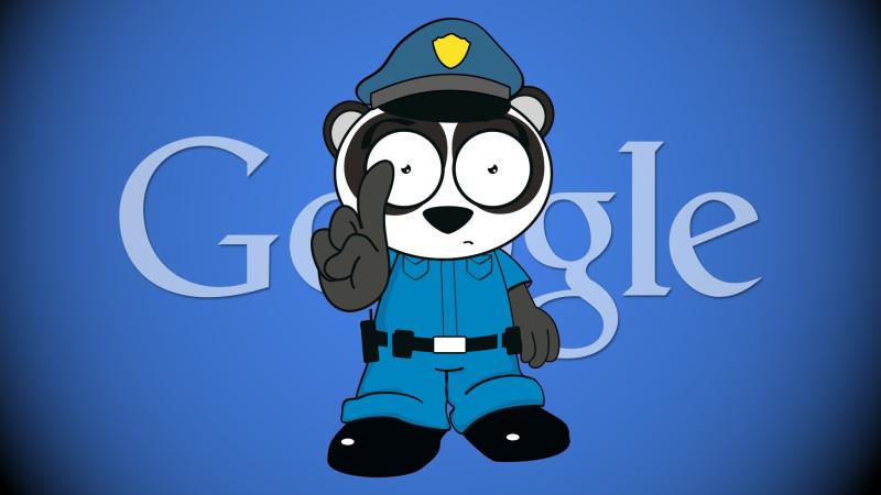 google panda 4.2 updates