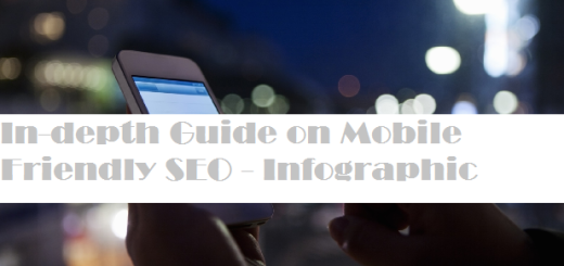 guide-mobile-friendly-seo