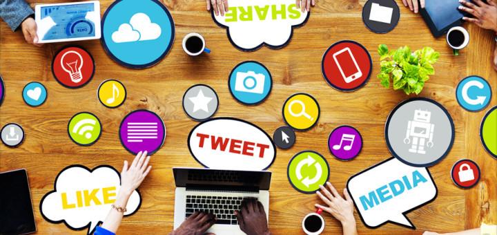 social-media-challenge-digital-marketing