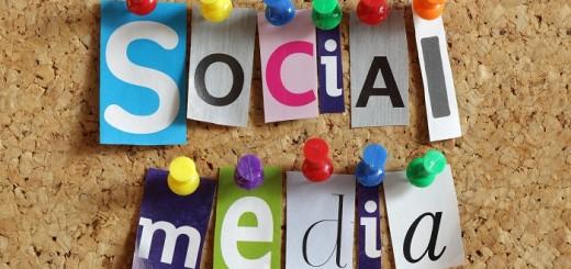 social-media-marketing-priority-for-brands-2015-