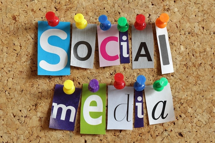 How Social Media Marketing Is Top Priority for Brands In 2015