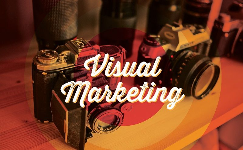 How to Create an Effective Visual Content Marketing Plan for Your Business