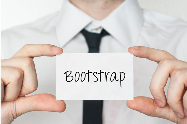 Bootstrapped Businesses Can Increase Sales With 5 Steps