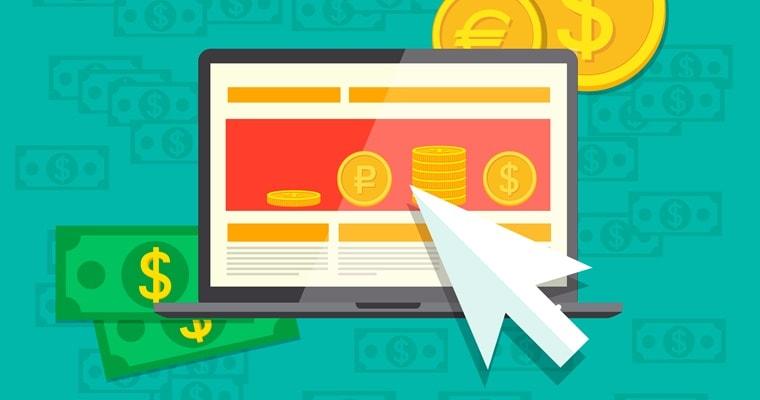 E-Commerce Website Ready For the Holiday Season