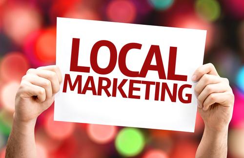 effective online marketing strategy