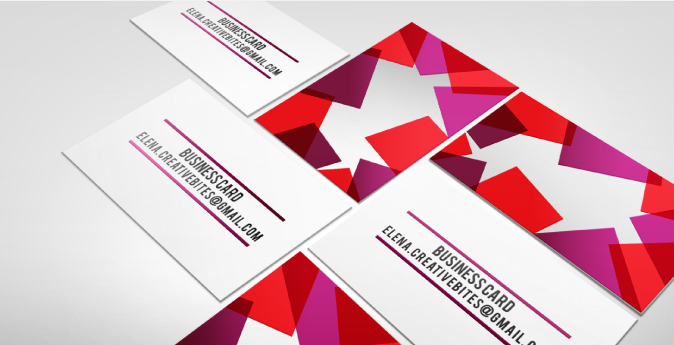 6 reasons why customization is the new marketing strategy the next business cards colourmoves
