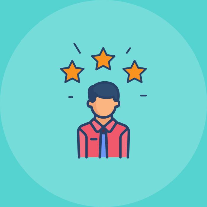 5 Easy Steps Marketer Can Enhance Digital Marketing Skills