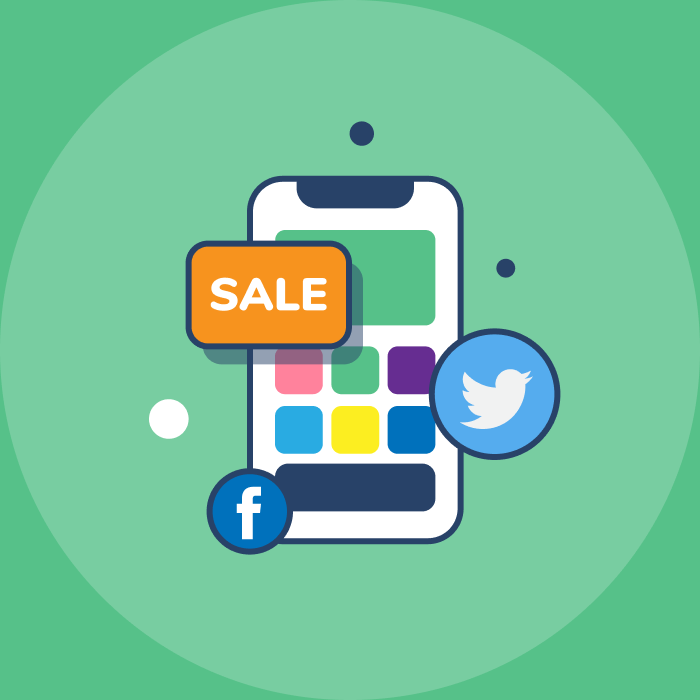 How To Build A Social Selling Routine