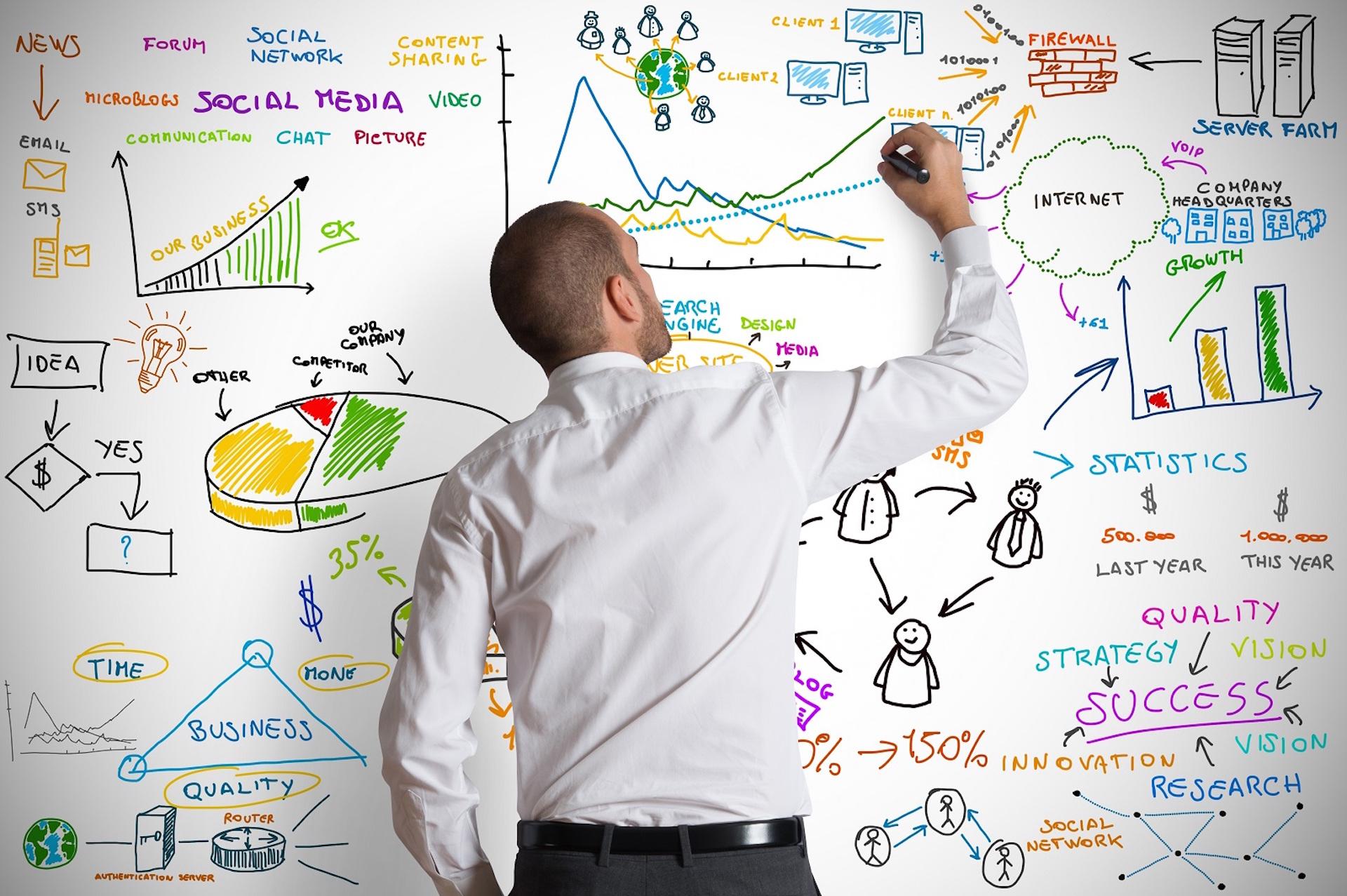 marketing-featured-web