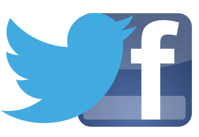 Twitter and Facebook: Effective Social Media Marketing on Any Budget