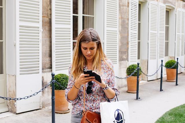 increase messaging conversion