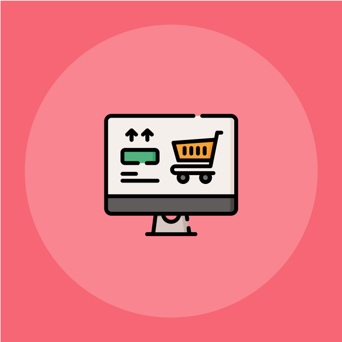 6 Ecommerce Trends to Watch