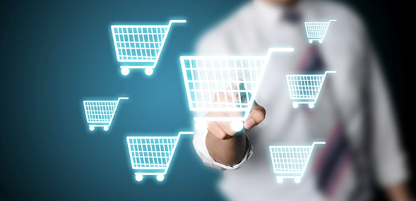 A Guide On Competitor Price Tracking for Ecommerce Businesses