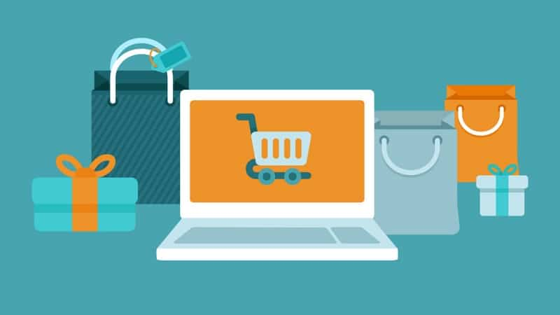 6 Ecommerce Trends to Watch in 2016