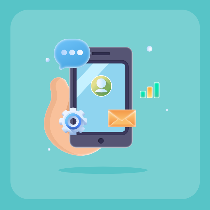 The Seven Biggest Mobile Marketing Strategies Hitting the Industry in 2021