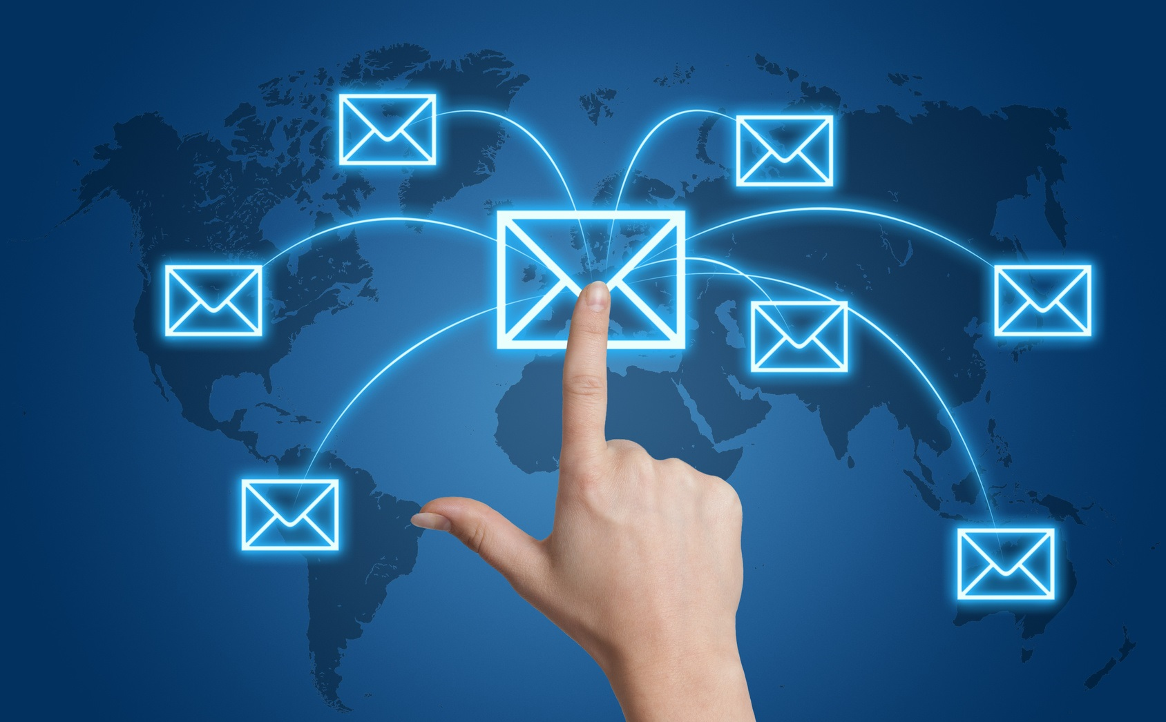 4 Easiest Steps to Make An Email Marketing Campaign Successful ...