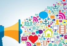 Boost your Social Media Marketing skills
