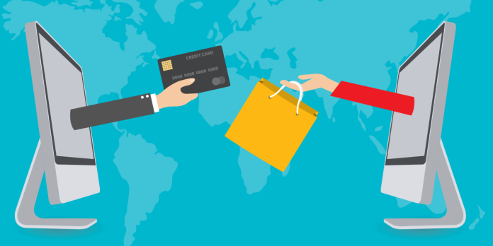 successful ecommerce business