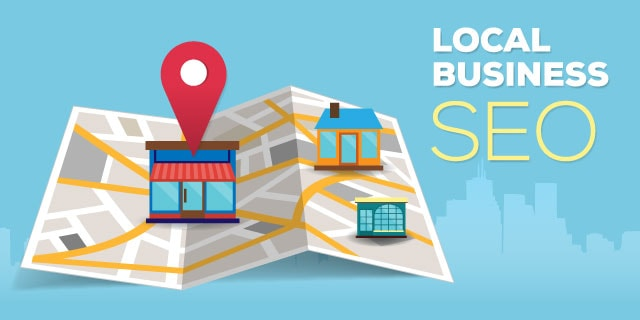 6 Great Ways to Improve Your Local Search Rankings