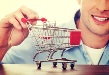Increase your eCommerce Customer Base