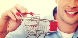 Increase your eCommerce Customer Base