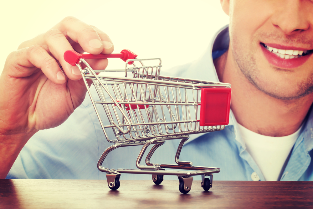 5 Unconventional Ways to Increase your eCommerce Customer Base