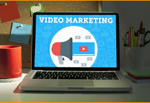 Reasons Why Video Must Be Part of Your 2016 Marketing Budgets