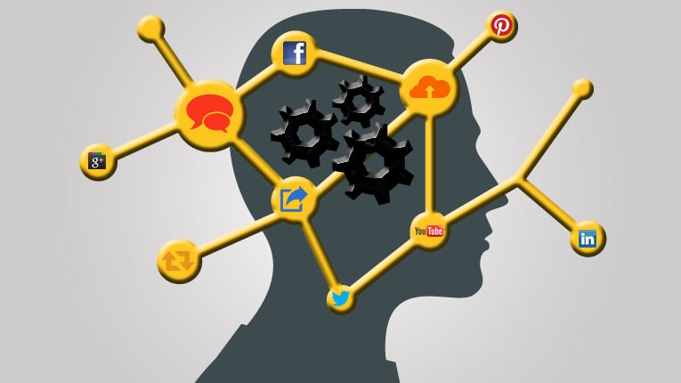 Using Psychology to Boost Social Media Posts – 5 Tips