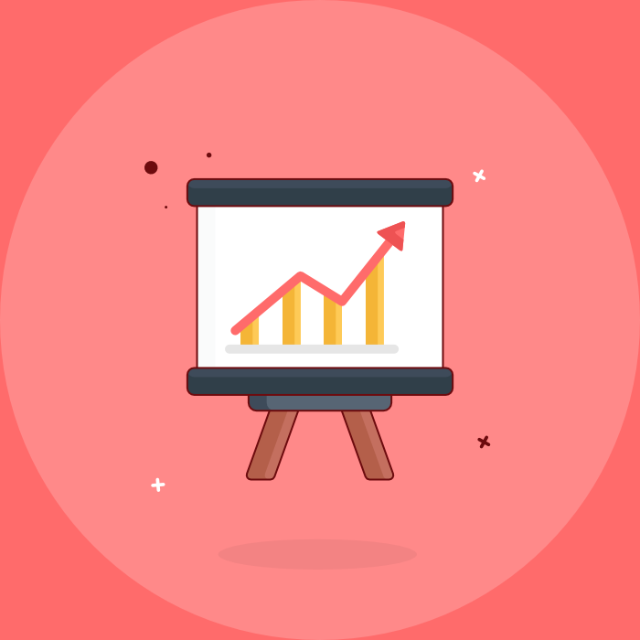 4 CRO Hacks to Increase Ecommerce Website Conversion Rate