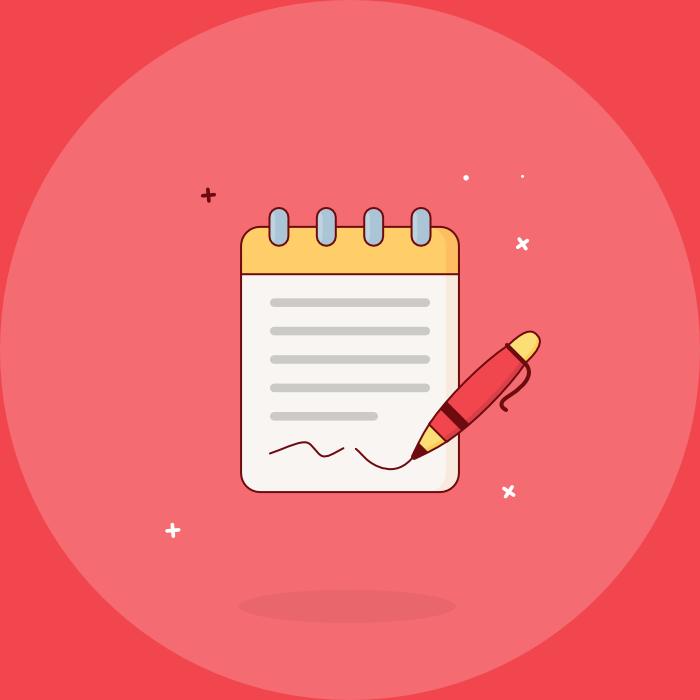 7 Tips How to Write Capture Headlines for Vapid Topics