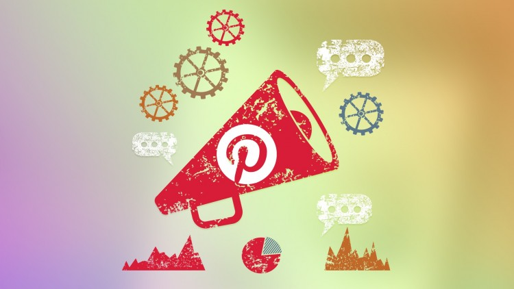 Learn Everything About Pinterest Marketing to Drive Traffic to Your Blog