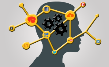 Using Psychology to Boost Social Media Posts
