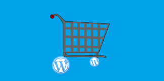 shop on wp