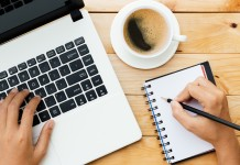 7 Types of Blog Posts That Earn the Most Inbound Links