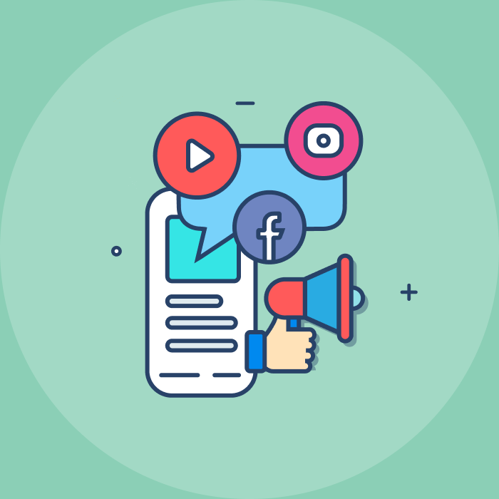 10 Dos and Don'ts on Social Media for Business Promoters