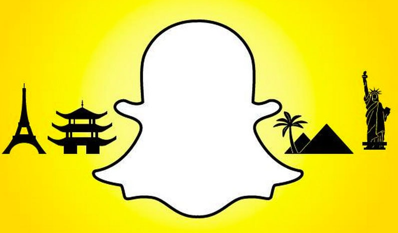 14 Surefire Ways to Build Your Marketing Campaign around Snapchat