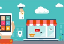 Optimize Modern Ecommerce Store